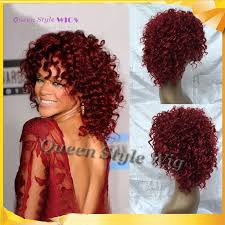 dallas salons curly perm pictures pin curl wig hair and wigs