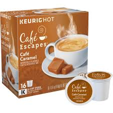 Flavored Coffee Cups By Chocolate Flavored Coffee Single Serve Cups 22