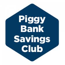 savings fnbc