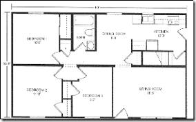 split level floor plans 1970 modular home builder modular house plan books need updated