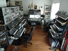 737 best dope recording studios images on pinterest music