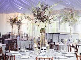 wedding center pieces wedding floral design wedding centerpieces decor and event