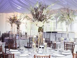 wedding centerpieces wedding floral design wedding centerpieces decor and event