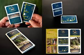 Home Graphic Design Business Vanvisa Logos Business Card Leaflet Website Modlao Graphic
