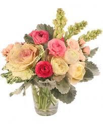florist ocala fl vintage loveliness arrangement in ocala fl blue creek florist