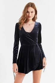 blue women u0027s dresses casual day u0026 night out dresses urban