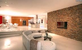 Wohnzimmer Ideen Ecksofa Luxus Wohnzimmer Ideen Ruhbaz Com