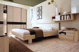 Modern Furniture Showroom by Bedroom New Modern Bedroom Furniture Modern Bedroom Furniture