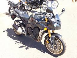 2008 yamaha fz1 for sale in grand junction co all sports honda