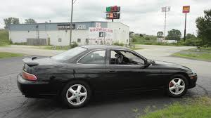 lexus sc300 for sale in washington sc300 sc400 new member thread introduce yourself here page 315