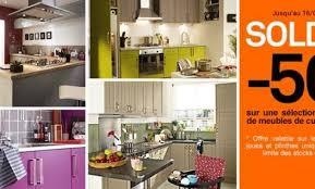 cuisine soldes meubles de cuisine conforama soldes free catalogue en ligne et
