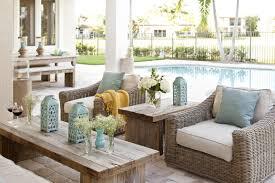 Wayfair Patio Furniture Redefining Patio Design