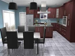 kitchen virtual kitchen designer free interactive design planner