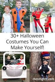baby halloween costume ideas do it yourself best 25 homemade halloween costumes ideas on pinterest couple