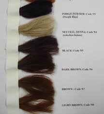 Black Hair Color Chart N5 Hair Color Image Collections Hair Color Ideas
