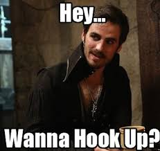 Ouat Memes - 24 jokes only once upon a time fans will understand