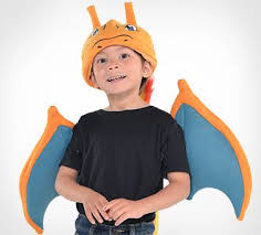 Bulbasaur Halloween Costume Pokemon Costumes Kids U0026 Adults Party