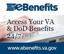 Va Rating Tables by Veterans Pension Rate Table U2013 Effective 12 1 16 Pension