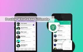 whatsapp messenger apk file free dual whatsapp messenger 2017 apk free entertainment