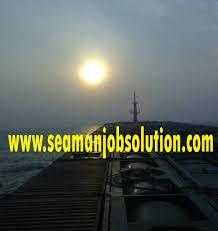Deck Rating Jobs by Seafarers Job Vacancy In Uae Seaman Job Solution Marine Jobs