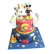 mickey mouse cake mickey mouse cake mickey mouse cake choco magic patisserie