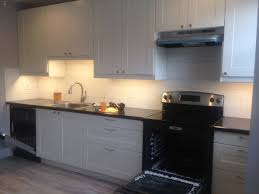 cabinet for rentals stained or painted u0026 where to buy in chicago