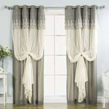 curtains and drapes curtains and blinds turquoise patterned