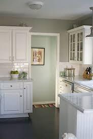 modern kitchen cabinet magnificent best paint for trim benjamin
