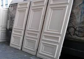 porte de chambre a vendre top porte entree a vendre designs kvazar info