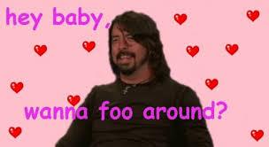 Happy Valentine Meme - happy valentine s day imgur imgur
