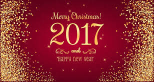 christmas messages 2017 merry christmas messages for friends