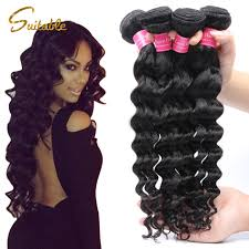 black friday hair weave sales online get cheap kbl hair weave aliexpress com alibaba group