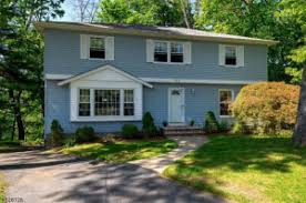 what is a colonial house vertical siding makes a house look modern real people don t hire