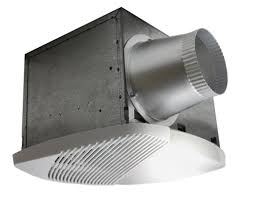 Bathroom Fan Cfm Nuvent Nuvent 130 Cfm Bathroom Fan With Light U0026 Reviews Wayfair