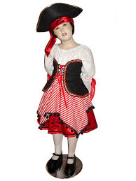 Halloween Custom Costumes Children U0027s Costumes Collection Magical Attic