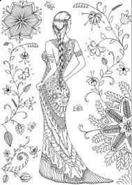 452 best coloring for mi 3 images on pinterest coloring books