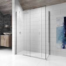 1500 Shower Door Kudos 8 Sliding Shower Enclosure 1500 X 800