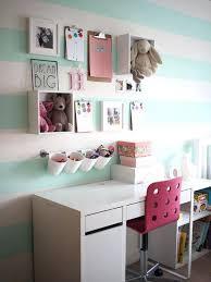 decoration chambre fille ikea deco chambre fille ikea 20 ikea hacks pour les enfants bureau