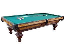 pool table movers atlanta pool table faq s pool table moving buying and troubleshooting