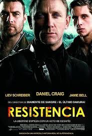 Resistencia ()