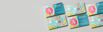Dimensions For Business Cards Business Cards Design U0026 Print Custom Business Cards Avery Weprint