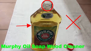 how to use murphy s soap on wood cabinets how to use murphy soap wood cleaner review