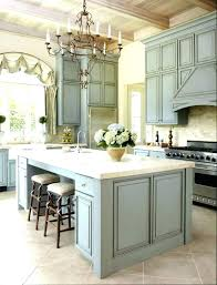pendant lights for kitchen island spacing spacing pendant lights over kitchen island island mini images