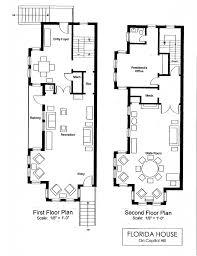 room diagram floridahousedc org florida house dc