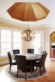circular dining room hershey hershey hotel circular dining room createfullcircle com
