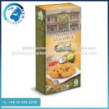 lexus biscuit price coconut biscuit coconut biscuit suppliers and manufacturers at