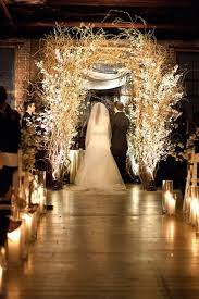 Wedding Arch Kijiji 138 Best Draping Images On Pinterest Marriage Curtains And