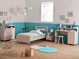 idee de chambre fille beautiful idee deco chambre fille 6 ans ideas design trends 2017