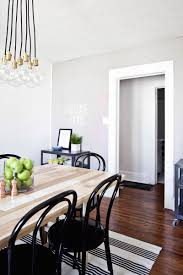 The Dining Rooms by Hfhs House Dining Room Before After U2013 A Beautiful Mess
