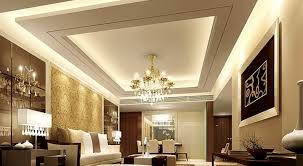 kitchen ceiling fan ideas lighting ceiling fan light covers ideas awesome ceiling fans